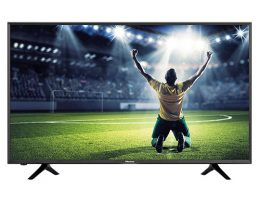 Hisense Tv's | Soundmachine