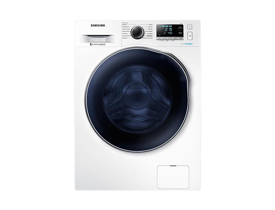 9 6 Kilos Samsung Washer Dryer