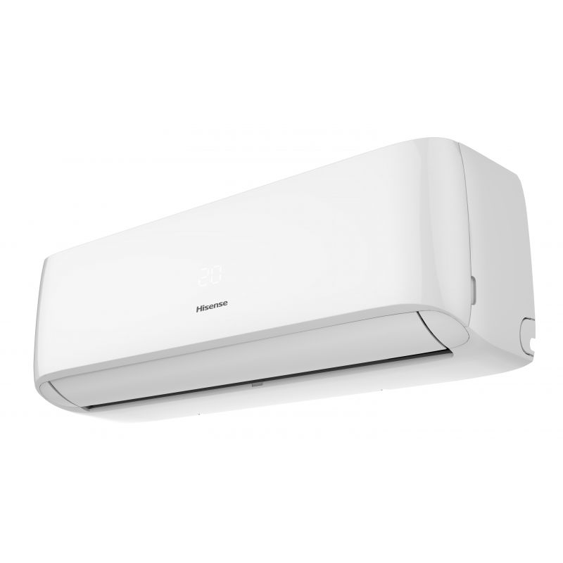 Hisense 12000BTU Air Condition A++ CA35YR01G