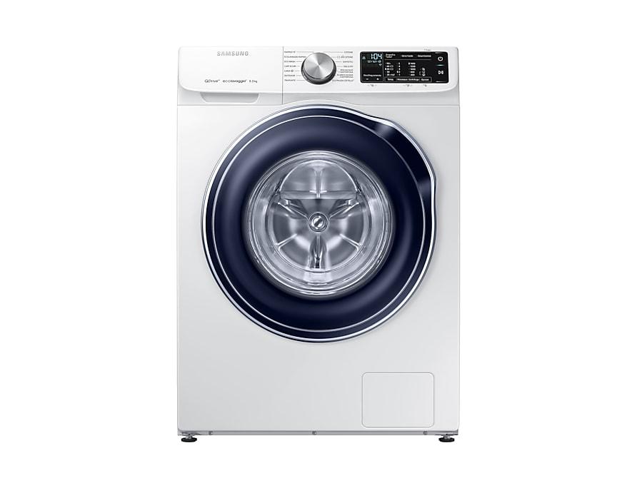 Samsung Quickdrive Washing Machine 8